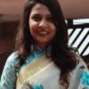 Akansha Maheshwari