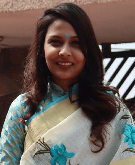 Mrs. Akansha Maheshwari
