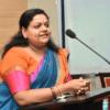 Dr. Anu Srivastava, LNCT University