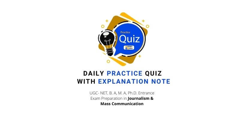 Day 1- Daily Practice Quiz
