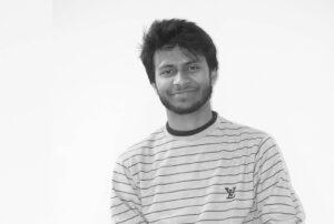 Ranjan Kumar