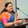 Dr. Anu Srivastava, H.O.D